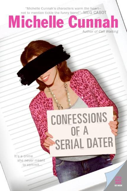 Confessions of a Serial Dater.pdf