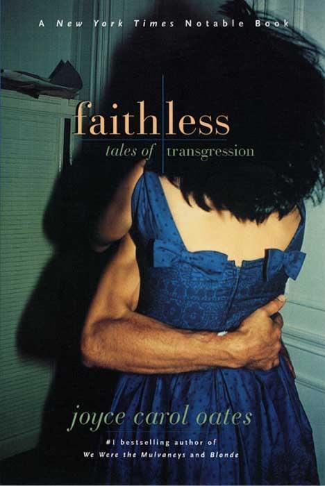 Faithless.pdf