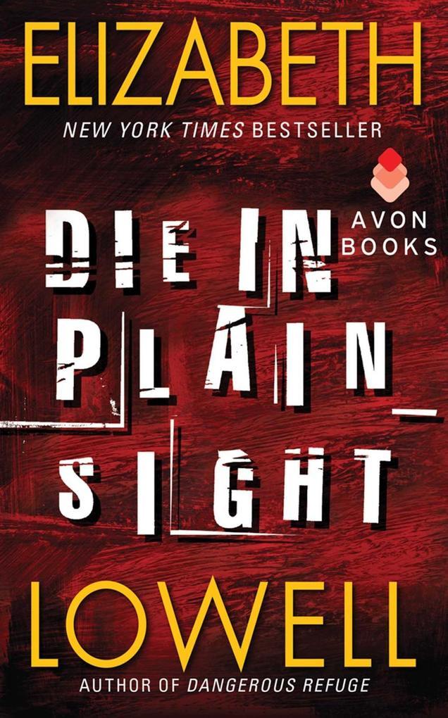 Die in Plain Sight.pdf