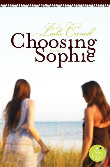 Choosing Sophie.pdf