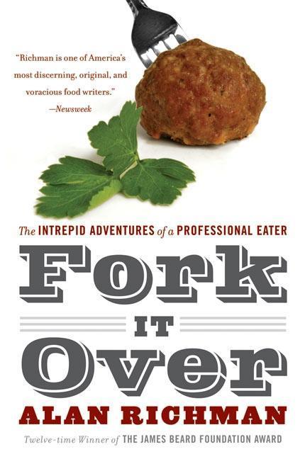 Fork It Over.pdf