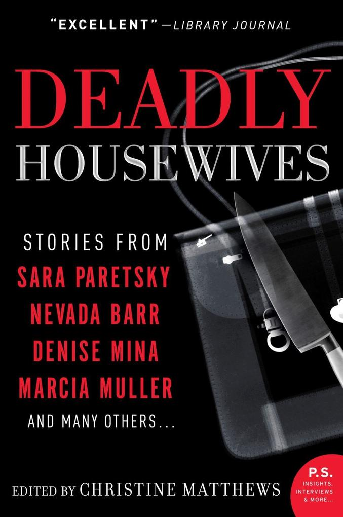 Deadly Housewives.pdf