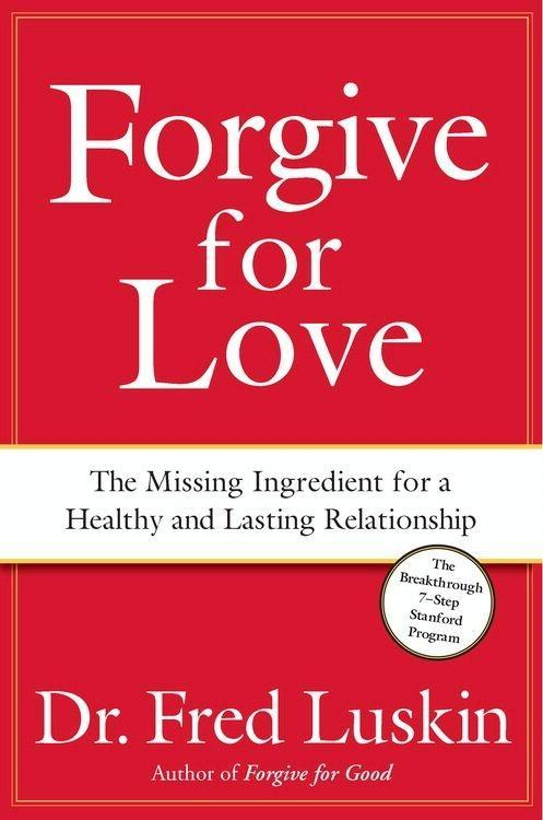 Forgive for Love.pdf