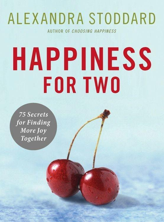 Happiness for Two.pdf