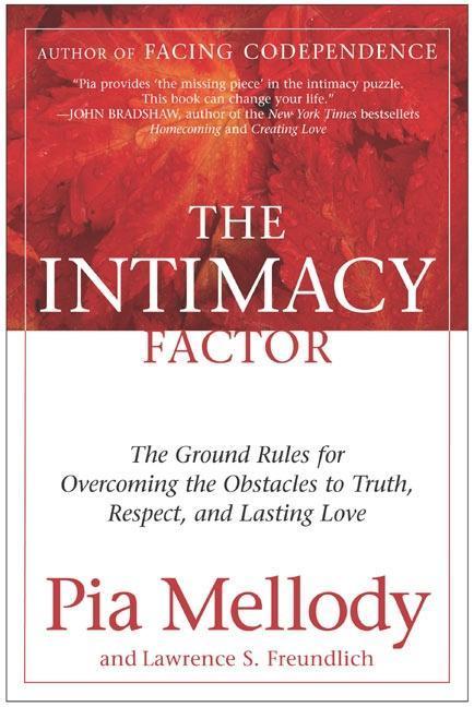 The Intimacy Factor.pdf
