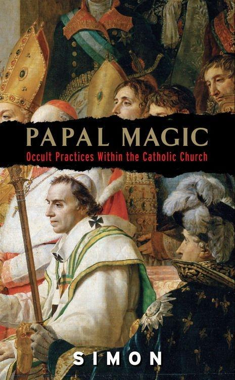 Papal Magic.pdf