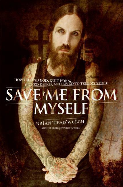 Save Me from Myself.pdf