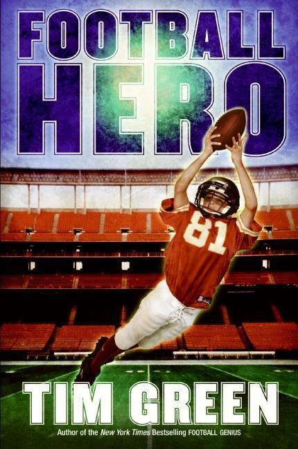 Football Hero.pdf