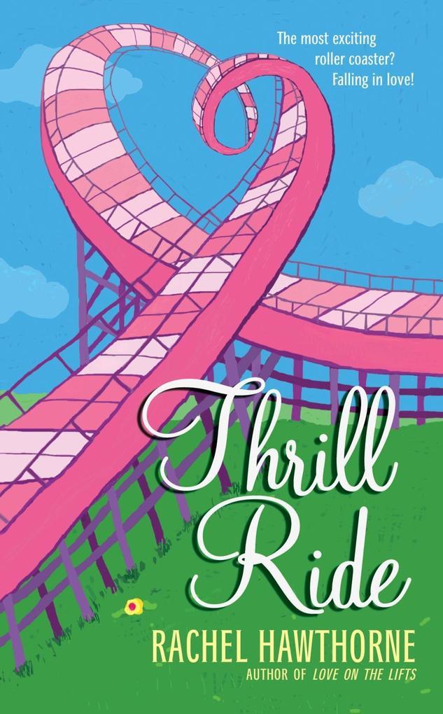 Thrill Ride.pdf