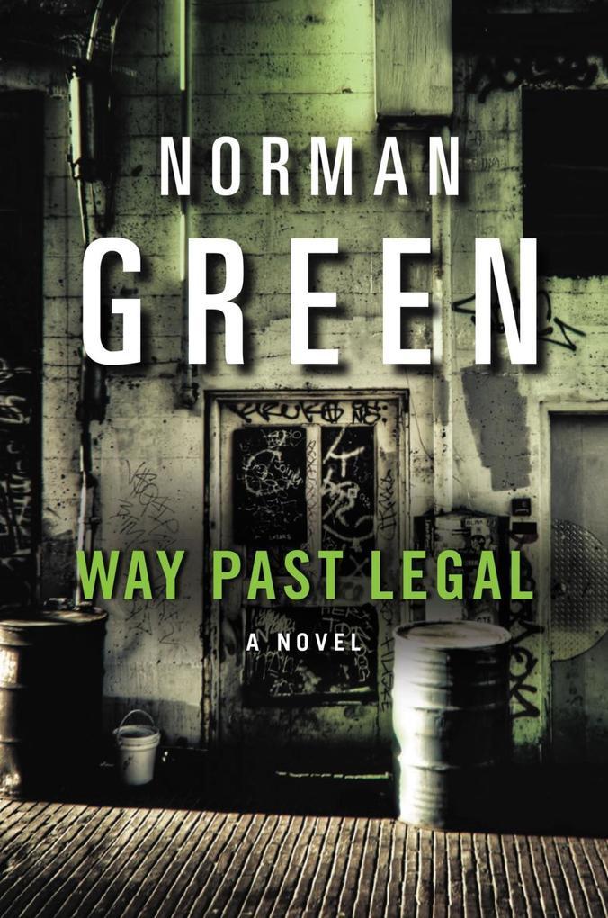 Way Past Legal.pdf