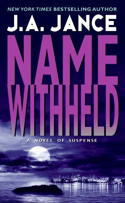 Name Withheld.pdf