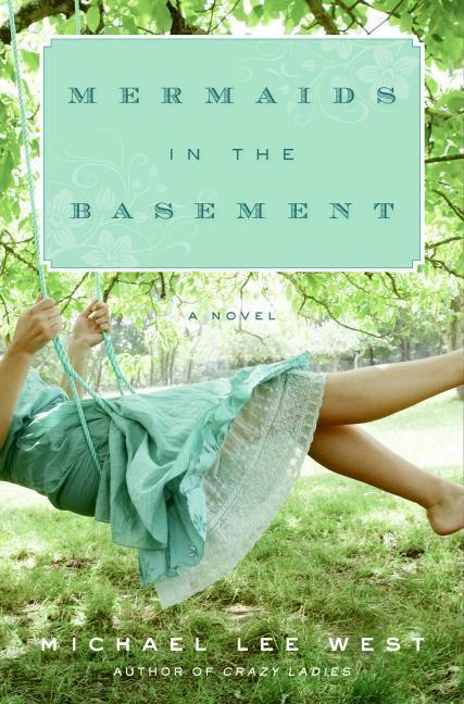 Mermaids in the Basement.pdf