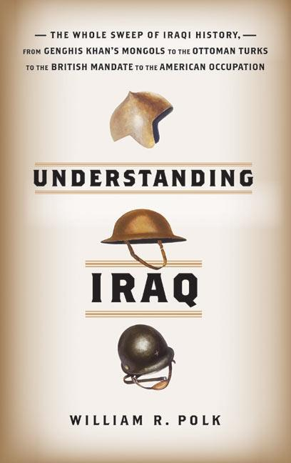 Understanding Iraq.pdf