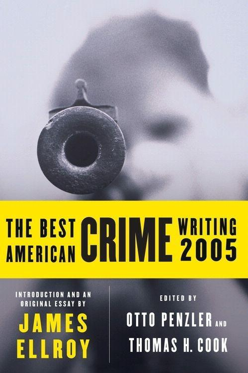 The Best American Crime Writing 2005.pdf