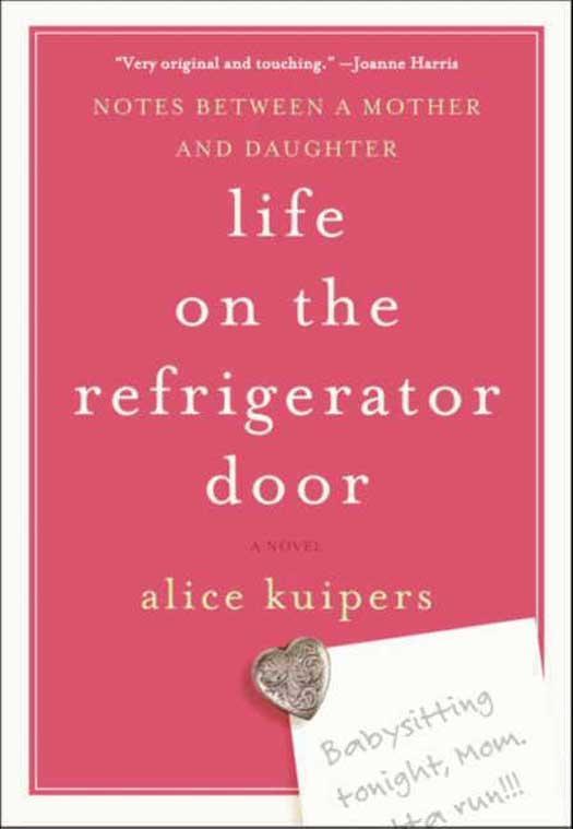 Life on the Refrigerator Door.pdf