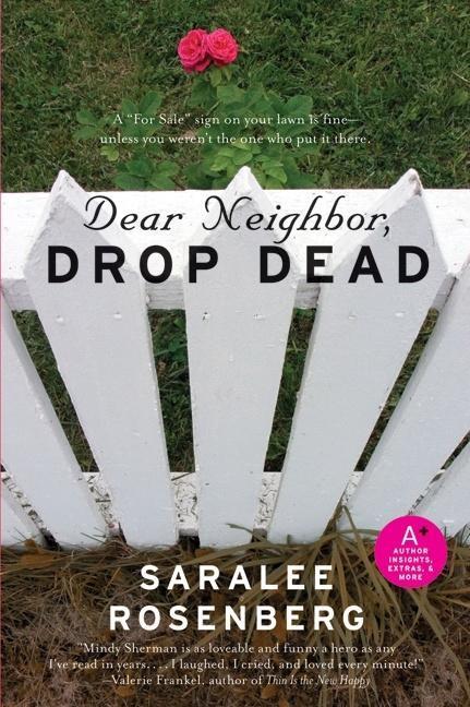 Dear Neighbor, Drop Dead.pdf