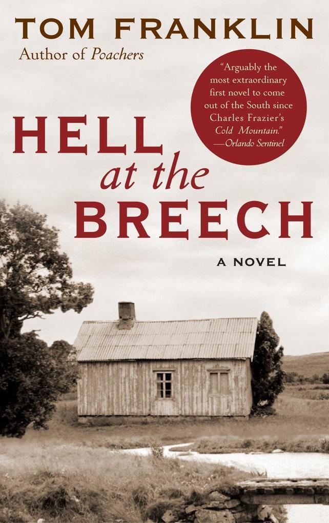 Hell at the Breech als eBook epub