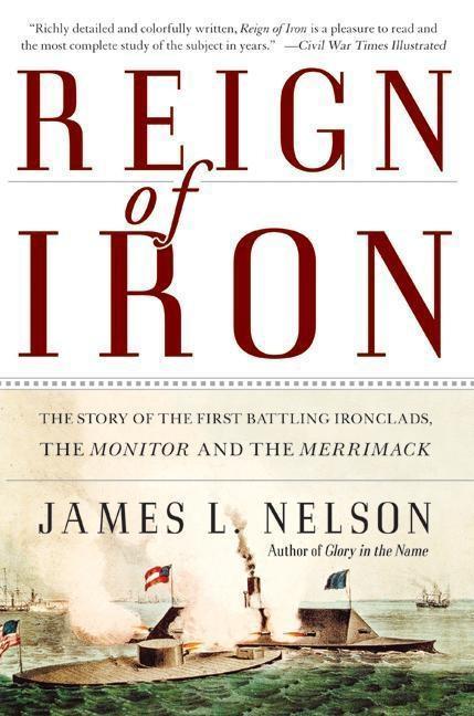 Reign of Iron.pdf