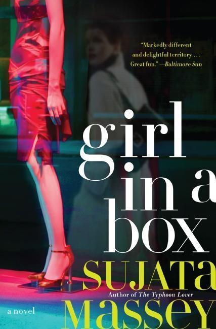 Girl in a Box.pdf