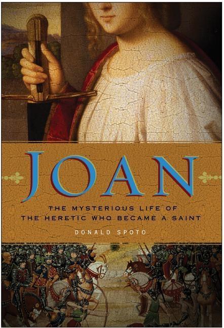 Joan.pdf