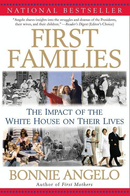 First Families.pdf