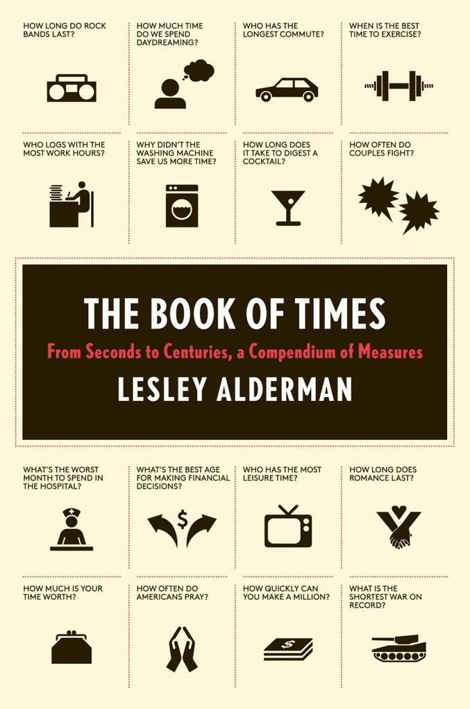 The Book of Times.pdf