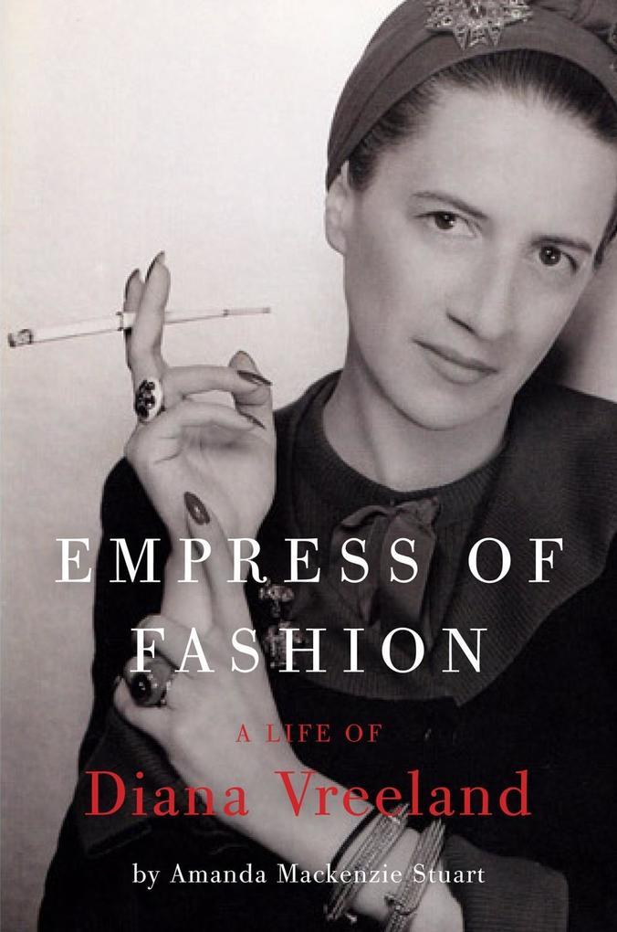 Empress of Fashion.pdf
