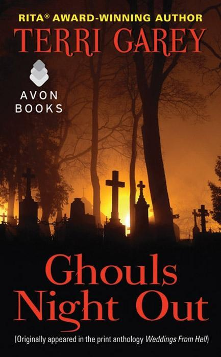 Ghouls Night Out.pdf