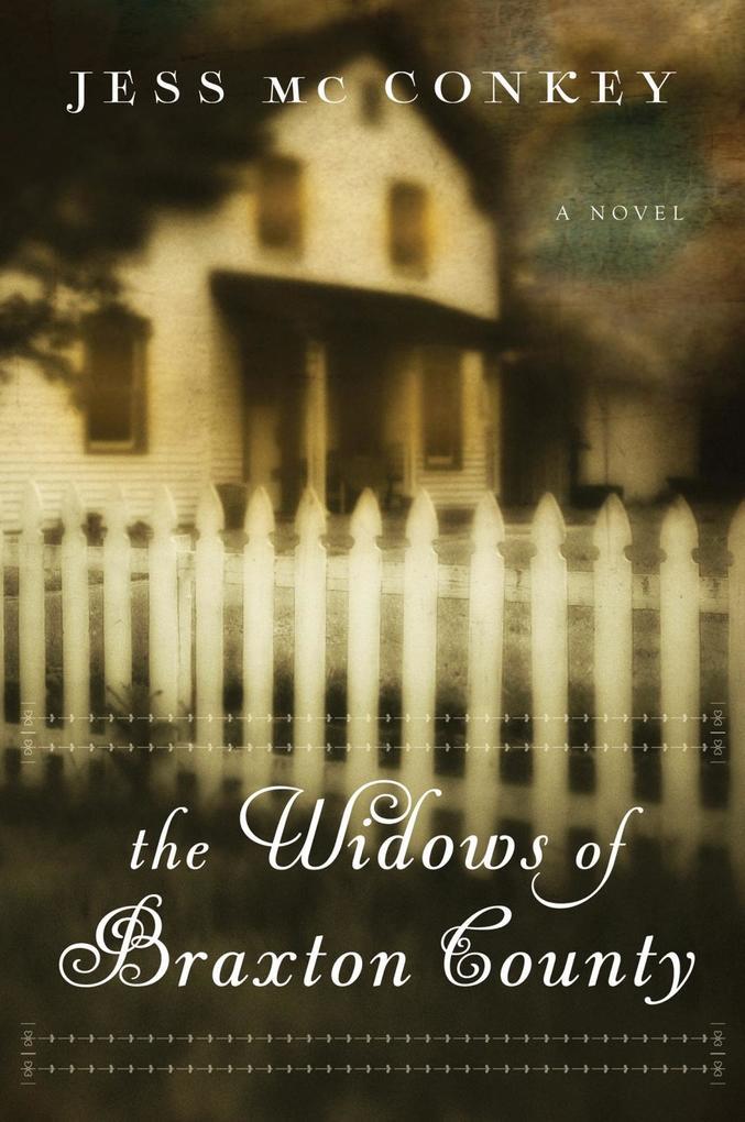The Widows of Braxton County.pdf