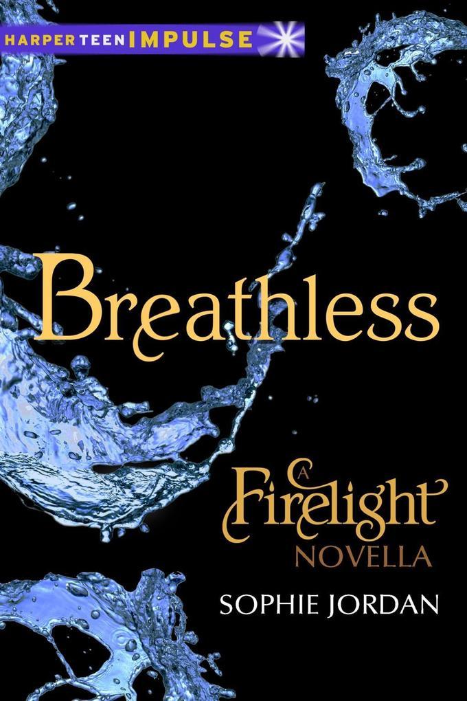 Breathless.pdf