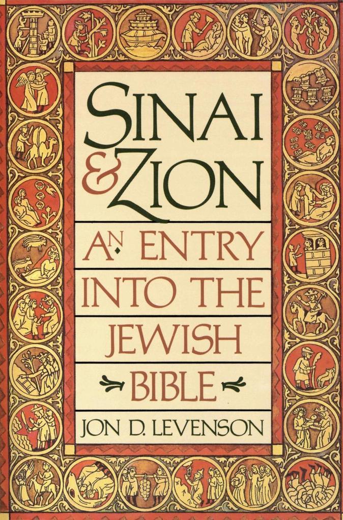 Sinai and Zion.pdf