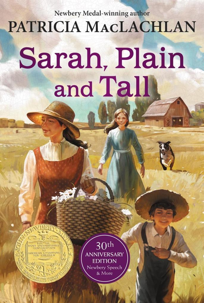 Sarah, Plain and Tall.pdf