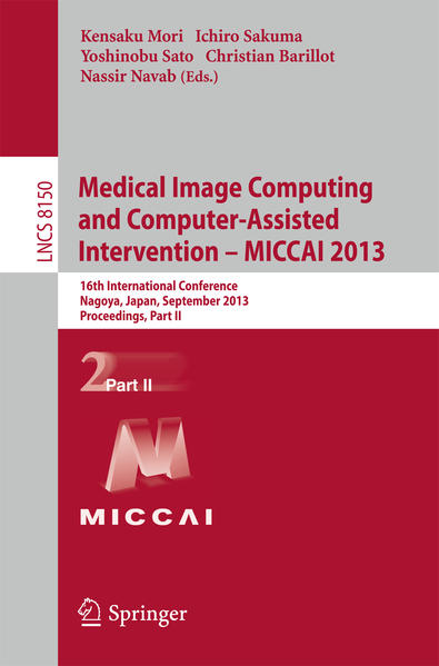 Medical Image Computing and Computer-Assisted Intervention - MICCAI 2013. Pt.II.pdf