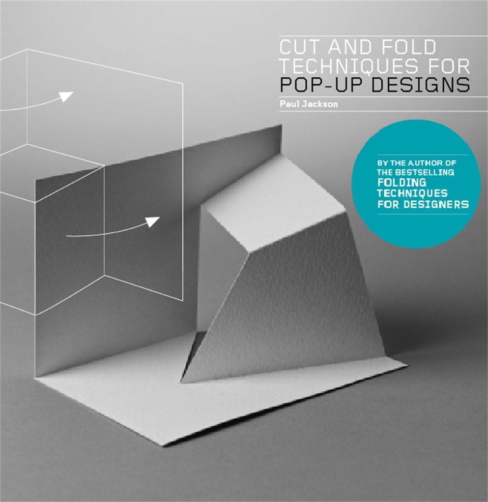 Cut and Fold Techniques for Pop-Up Designs.pdf