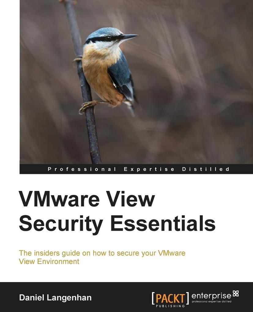 Vmware View Security Essentials.pdf