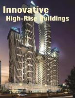 Innovative High-Rise Buildings.pdf