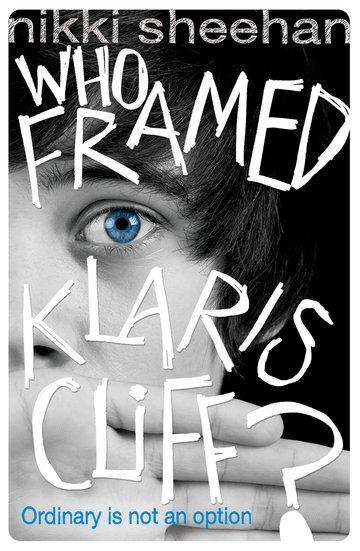 Who Framed Klaris Cliff?.pdf