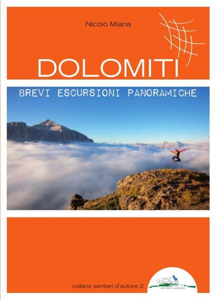 Dolomiti. Brevi escursioni panoramiche.pdf