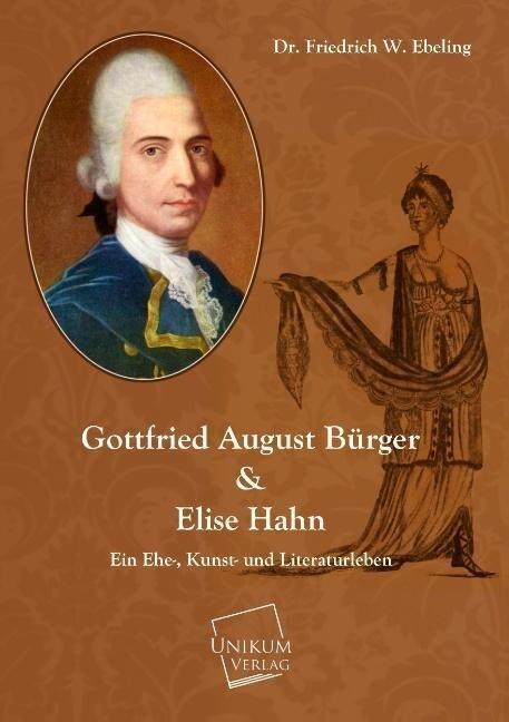 Gottfried August Bürger.pdf