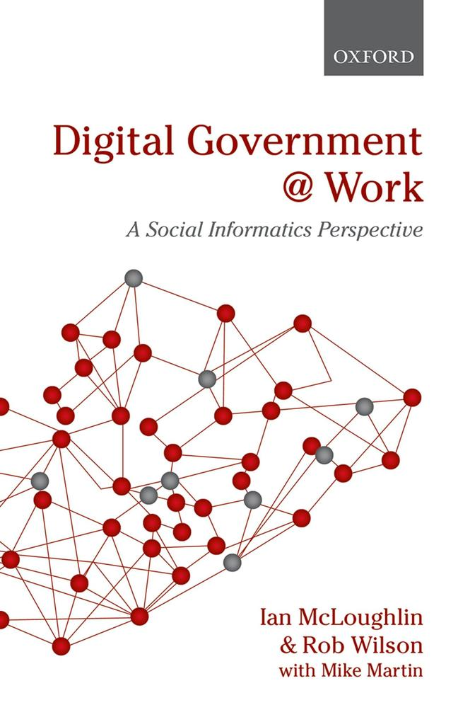 Digital Government at Work.pdf