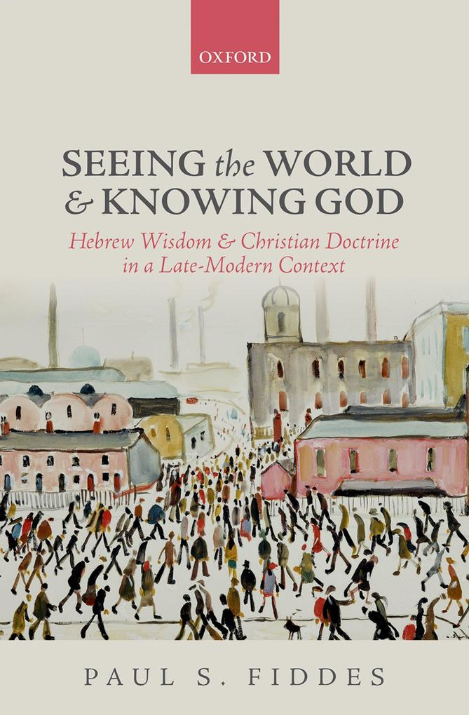 Seeing the World and Knowing God.pdf