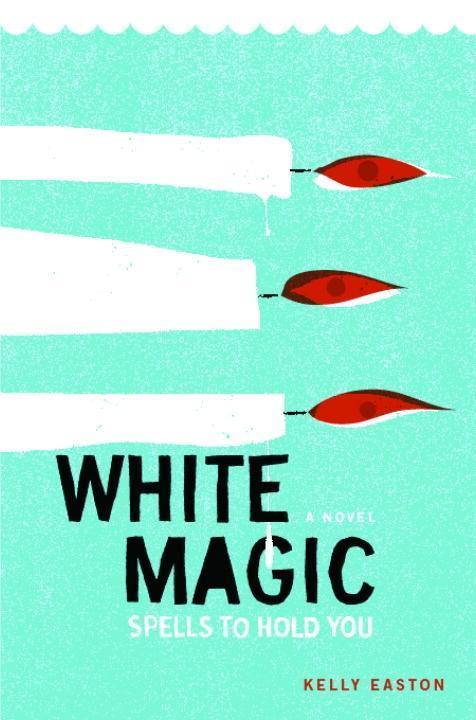 White Magic.pdf