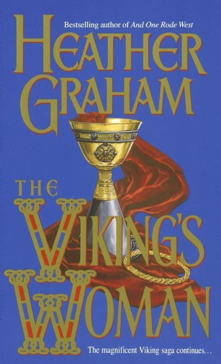 The Vikings Woman.pdf