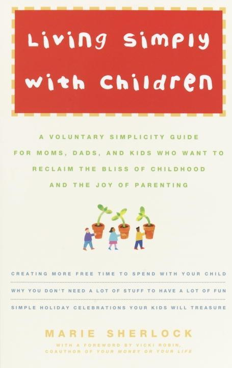 Living Simply with Children.pdf