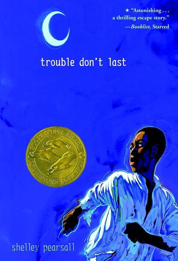 Trouble Dont Last.pdf