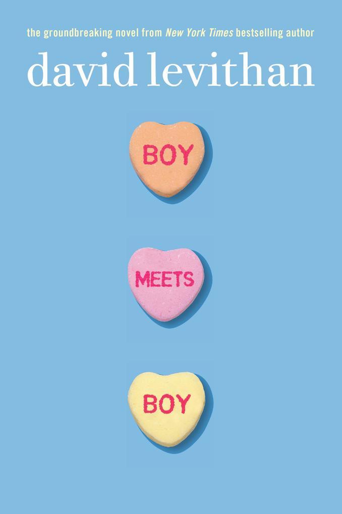 Boy Meets Boy.pdf