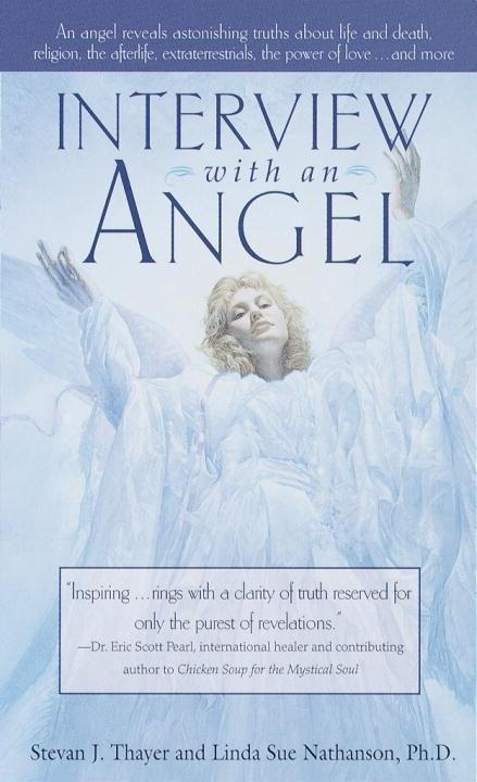 Interview with an Angel.pdf