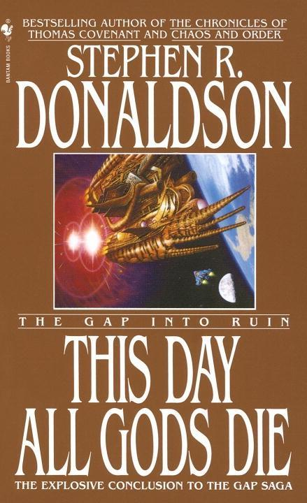 This Day All Gods Die.pdf