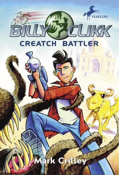 Creatch Battler.pdf