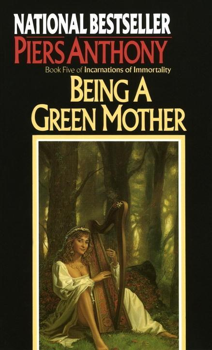 Being a Green Mother.pdf